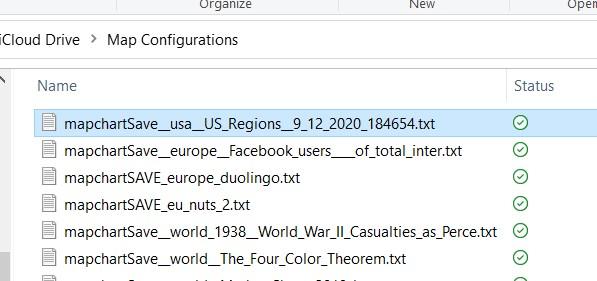 map_settings_file_in_PC