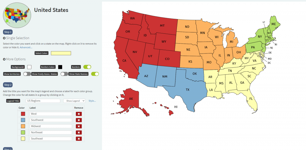 usa_regions_on_mapchart_website
