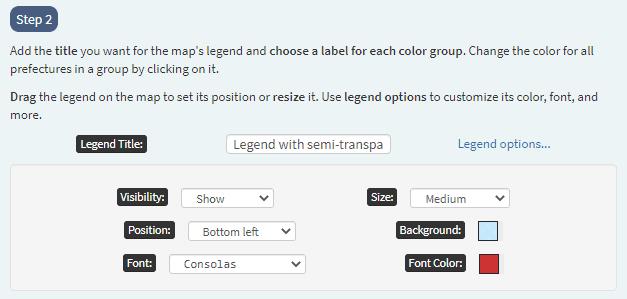 legend-options-font-consolas